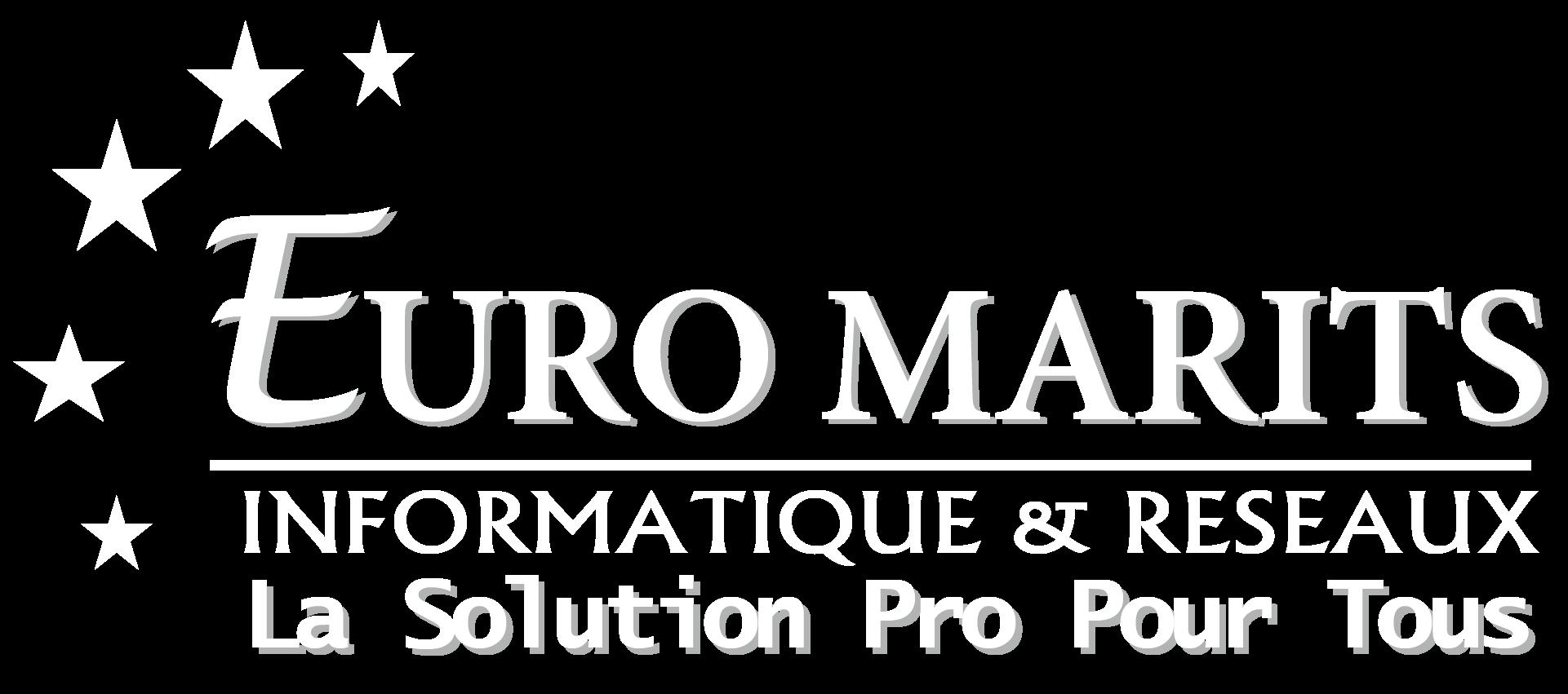 euromarits