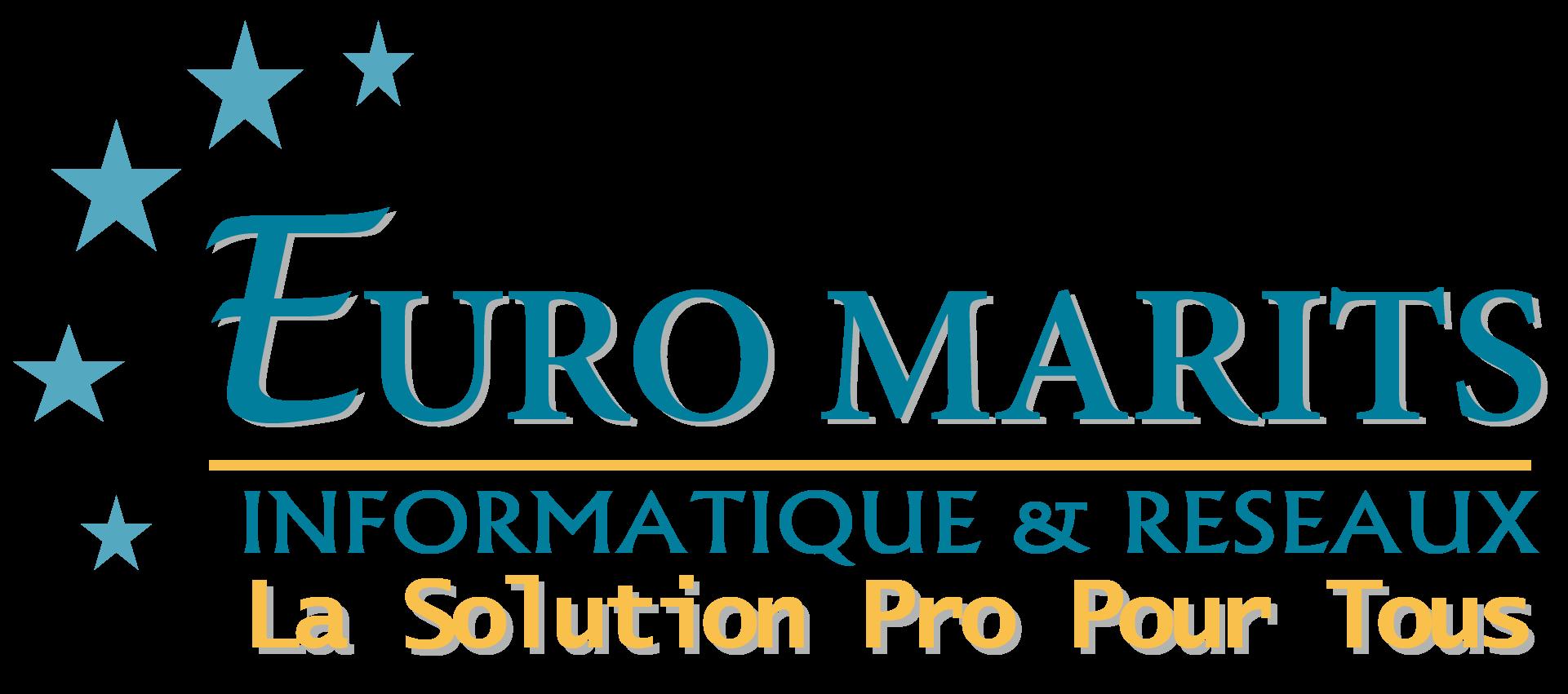 Euro Marits Informatique & Reseaux