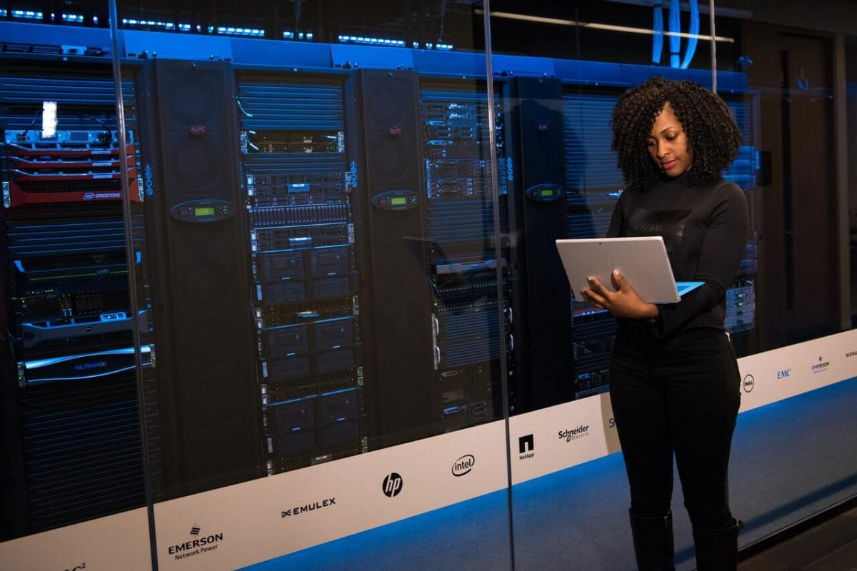 Monitoring réseau les 7 outils Open source qu'il vous faut