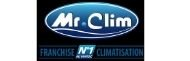 Mr.Clim